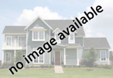 7546 Wyndgate Court Ave North Canton, OH 44720 - Image 1